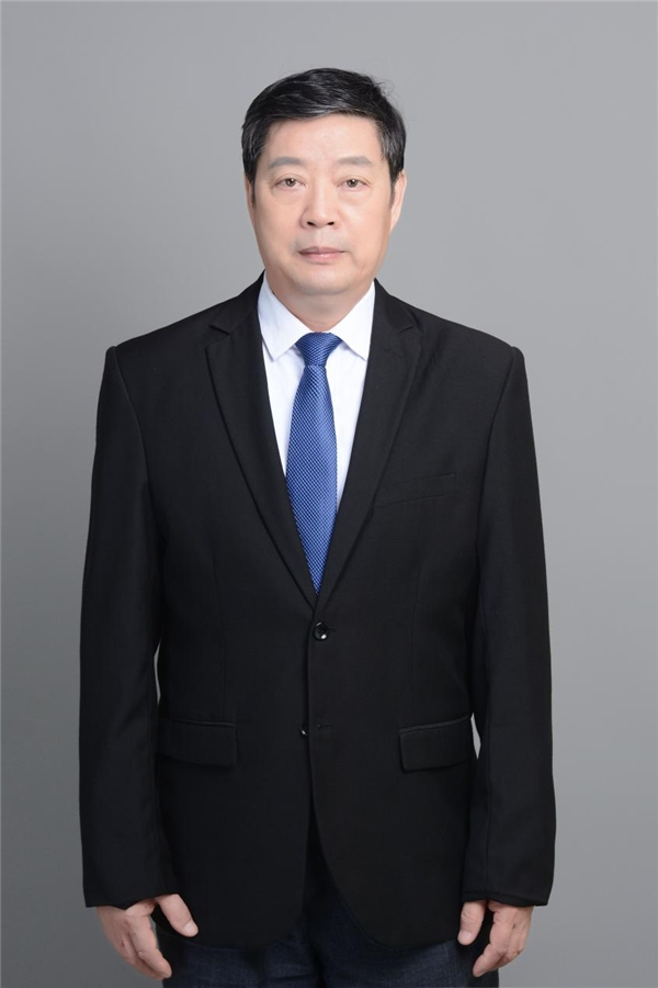 【民族艺术 时代楷模】中国当代优秀艺术名家——王永春